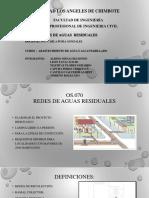 EXPO_FINAL_REDES DE AGUAS RESIDUALES.pptx