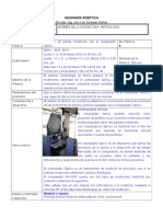 130227400-Upg-Practica-6-Metrologia-Comparador-Optico.doc