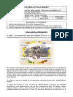 335322771 ALGEBRA LINEAL Examen Parcial Semana 4 2