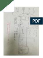 parcial corte 2-tunel.docx