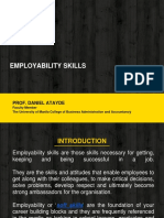 Personal-Branding-and-CV-Writing.ppt