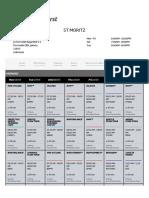 user-manual (17).pdf