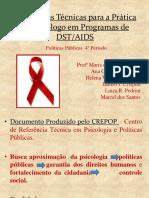 174048532-Slide-Politicas-Publicas.pptx