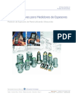 catalogo_Transductores_ME_ok.pdf