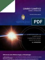 1. Índice de Protección Hidrológica (IPH) - 1