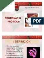 3. PROTEINAS.pdf