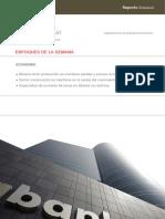 estadistica mina yanaco.pdf