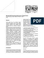 Microbial EOR PAPER.docx