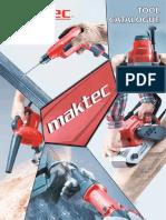 maktec Catalogue 2014.pdf