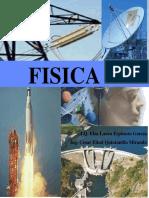 FISICAII.pdf
