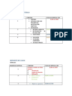 EDH PH DESCRIPCIÓN Y FECHA DE ENTREGABLES.docx