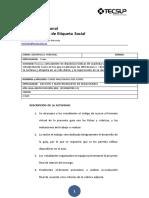 Guía+Taller+8+Protocolo+de+etiqueta+social (1).docx