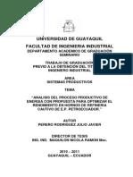 4112.PERERO RODRIGUEZ JULIO.pdf
