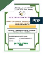 CONTEO DE CARBOHIDRATOS.docx