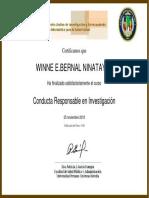 Conducta_Genera Tu Certificado JHONNY CALDERON-convertido