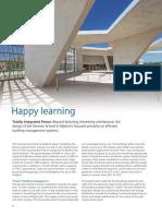 Happy Learning