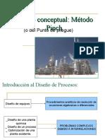Diseno_conceptual_Metodo_Pinch.pdf