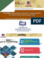 PLTV KPM Ke Arah Transformasi Negara 2050-Converted