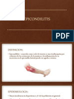 Equipo 2.2 EPICONDILITIS.pptx.pptx