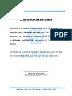 382043078-Constancia-de-Estudios-Senati.docx