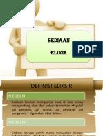 ELIKSIR.pptx