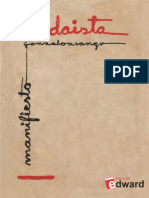 Gonzalo-Arango-Primer-Manifiesto-Nadaista.pdf