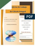 Cuaderno-Calculo-Integral-Intersemestral-Junio2015.pdf