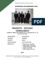 Estudio Hidrologico.docx RIEGO pircapahuana PEPEEPE.docx