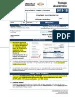 FTA-2019-1B-M2 CONTAB.GERENCIAL.docx