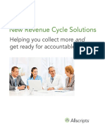 Revenue Cycle White Paper.pdf