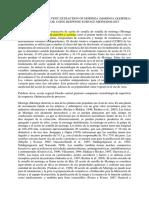 Artículo-Aceites.docx