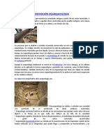 definicion de arqueologia.docx