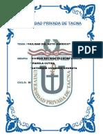 NULIDAD DEL ACTO JURÍDICO.docx