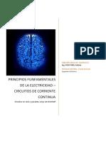 Principios funfamentales de la electricidad.docx