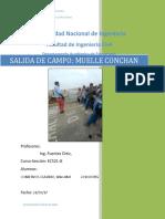 SALIDA DE CAMPO 19.11.17.docx