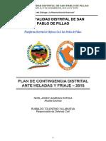 PLAN DE FRIAJE Y HELADAS.docx