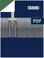 Brochure Franki.pdf