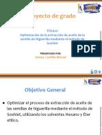 Cantillo-Aceite-Higuerilla-1.pptx