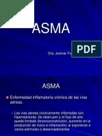 Asma presente.pdf