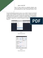 ¿Que es AutoCAD.docx