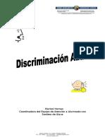 discriminacion_auditiva (2)
