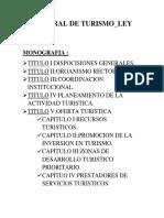 72139821-TURISMO-2.docx