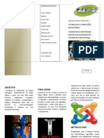 Ftc Folder