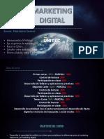 SEGUNDO CORTE-  PRESENTACIÓN MARKERTING DIGITAL.pdf