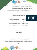 Paso 3 – Desarrollo de la problematica (plantilla para presentar el trabajo).docx