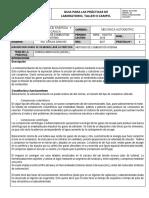 Guia Motor de Combustión Interna 6 Sobrealimentación.docx