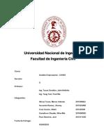 Informe Outsourcing  MEJORADO.docx