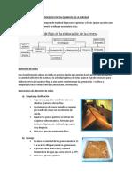 PROCESOS FISICOS.docx