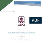 Cesar Espinoza Actividad M1 U2- Poder e Influencia.docx