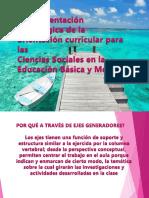 2018.Fundamentacion Pedagogica de Las Ciencias Sociales